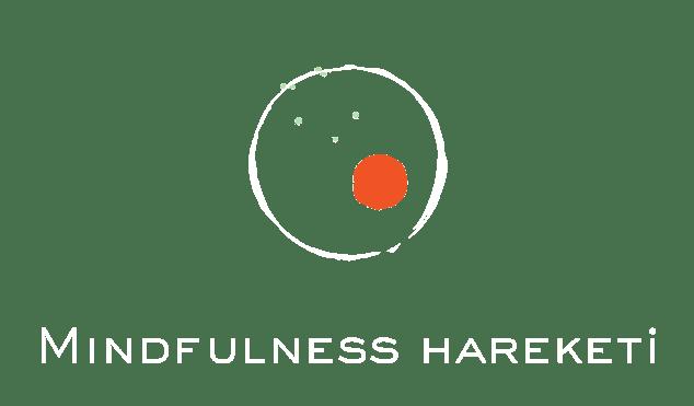 Mindfulness Hareketi